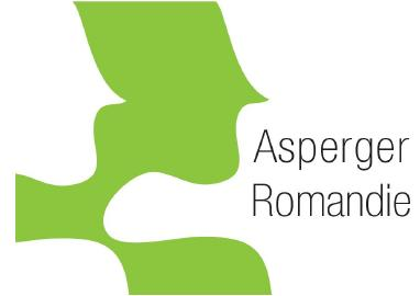 Rencontre asperger