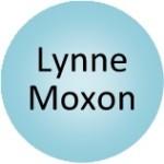 Rond bleu_Lynne