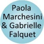 Rond bleu_PaolaGabrielle