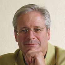 Jean Zermatten