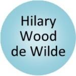 Rond bleu_Hilary