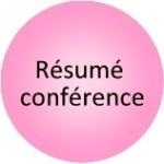 Rond rose_resume