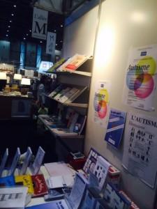 Salon livre 2014_2