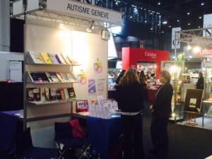 Salon livre 2014_4