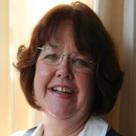 Lynne Moxon