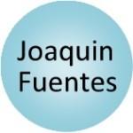 Rond bleu_Joaquin